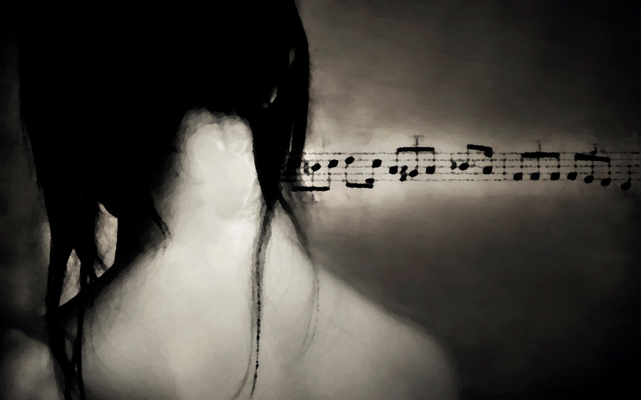 Musica y Autoestima Emma Trilles Psicologa Valencia Life Coach Como ser una mujer feliz