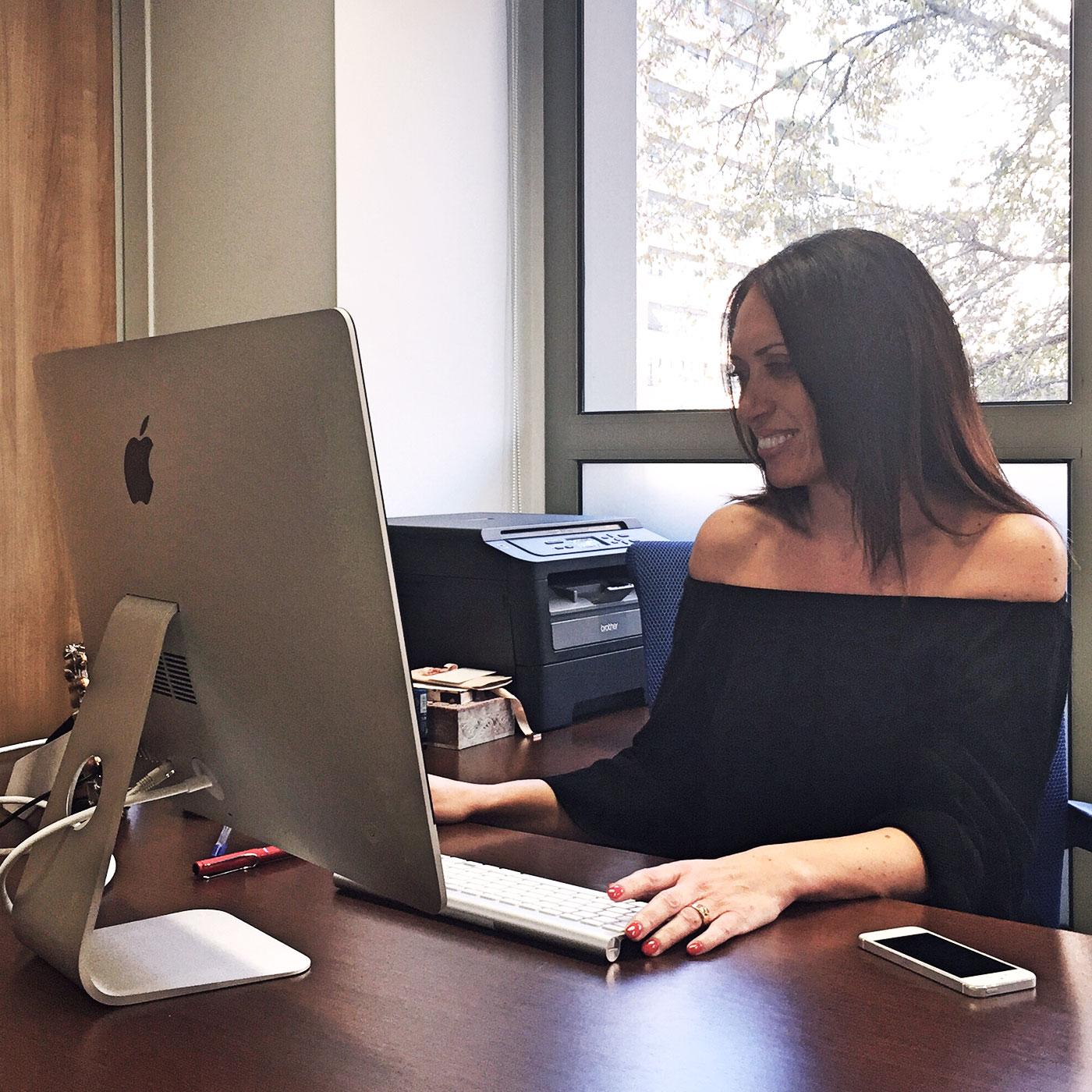 EMMA SESIONES - Sesiones online