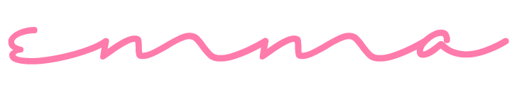 LOGO EMMA TRILLES H1 - Inicio